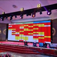 Công bố giá chính thức khu đô thị mới TNR Stars Đắk Đoa