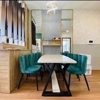 Bán căn hộ Eco Green Quận 7 - full nội thất, ở ngay