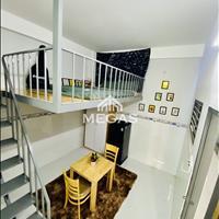 Cho thuê căn hộ quận Tân Bình - TP Hồ Chí Minh giá 4.4 triệu