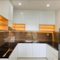 Chung cư Viva Riverside 70m 2PN đầy đủ nội thất, giá 13tr/tháng, ở liền, liên hệ Anh Văn