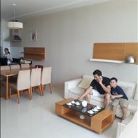 Bán căn hộ nghỉ dưỡng view Biển Quy Nhơn kề FLC full nội thất, có quản cho thuê. sổ hồng riêng
