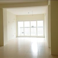 Cho thuê CHCC từ 1PN - 4PN tại tòa nhà Hanhud - KĐT Nam Cường Cổ Nhuế 1 giá thuê chỉ từ 5 tr/tháng
