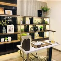 Bán căn hộ Quận 7 - TP Hồ Chí Minh giá 2.56 tỷ