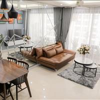 Cơ hội mua nhà đẹp giá rẻ! Bán 2PN 2wc Vinhomes D' Capitale, đây là căn giá tốt hàng đầu hiện tại