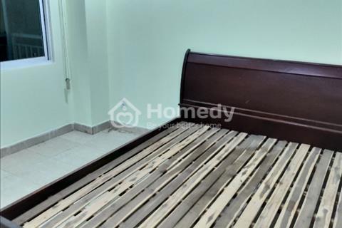 Cho thuê căn hộ dịch vụ tại Gò Vấp, TP Hồ Chí Minh