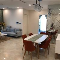 Cần bán căn hộ Vinhomes Golden River 3 phòng ngủ, 99m2 đầy đủ nội thất