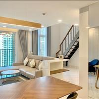 Cần bán căn hộ Vista Verde 3PN, 112m2 full nội thất, thiết kế đẹp