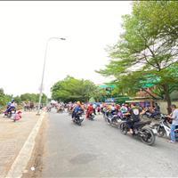 Đất thổ cư cần bán KDC Phạm Văn Hai - Tân Tạo 5x19.63m, sổ riêng, gần bệnh viện Chợ Rẫy 2