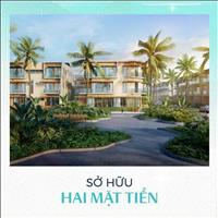 Giỏ hàng nội bộ nhà phố thương mại Thanh Long Bay chỉ thanh toán 15% - chiết khấu ngay 300tr