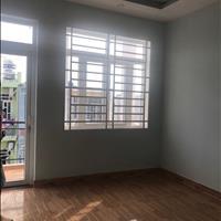 Cho thuê nhà riêng quận Quận 12 - TP Hồ Chí Minh giá 8.00 triệu