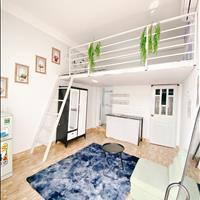 Cho thuê nhà trọ, phòng trọ Quận 12 - TP Hồ Chí Minh giá 2.90 triệu