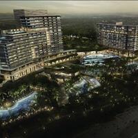 Đất nền sát Casino Nam Hội An - Cơ hội đầu tư lợi nhuận cao