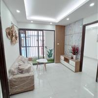 Chính thức mở bán chung cư mini Ngõ Quỳnh - Thanh Nhàn 32-56m2, 1-2PN, chỉ từ 780 triệu/căn