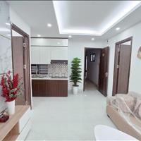 Chính chủ cần bán gấp căn hộ chung cư mini 355 Xuân Đỉnh 47m2/2PN chỉ 700 triệu, ngõ rộng