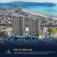 I-Tower Quy Nhơn - Dự án cao cấp bậc nhất Quy Nhơn