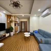 Mở bán trực tiếp chung cư Thụy Khuê - Lạc Long Quân, nội thất đầy đủ, về ở luôn, giá từ 600tr/căn