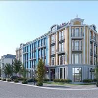 La QueenAra - Quảng Nam cơ hội đầu tư KĐT nghỉ dưỡng đầu tiên tại Việt Nam