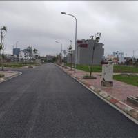 Bán đất quận Lê Chân - Hải Phòng giá thỏa thuận