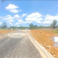 Bán đất nền thành phố Bảo Lộc, giá rẻ tháng 5/2021