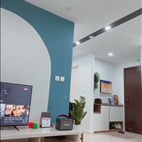 Căn mới bán 2PN 2VS tầng 10-20 Vinhomes D' Capitale Trần Duy Hưng, full đồ nt mới, giá rẻ mùa dịch