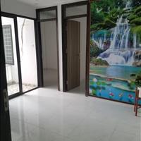Mở bán chung cư mini Nghĩa Tân - Nguyễn Khánh Toàn 30-50m2 ngõ rộng, full đồ, ở ngay