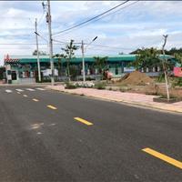 Bán đất quận Bàu Bàng - Bình Dương giá 390 triệu