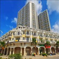 Bán căn hộ The Pegasuite 1 diện tích 60m2 giá bán 2.250 tỷ, liên hệ xem nhà
