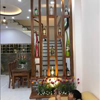 Bán nhà mặt tiền đường Trần Văn Kỷ - khu vực sinh viên đông đúc - buôn bán kinh doanh sầm uất
