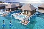 Dự án Crystal Holidays Marina Phú Yên - ảnh tổng quan - 10