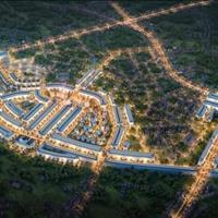 Danko City khu đô thị có cảnh quan thiết kế đẹp nhất Việt Nam
