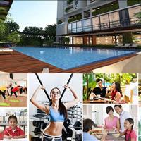 Bán căn hộ cao cấp HC Golden City chỉ từ 2,8 tỷ, hỗ trợ vay lãi suất 0%