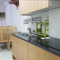 Bán căn hộ Sky 9 - Quận 9 - TP Hồ Chí Minh giá 2.05 tỷ