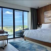 Chuyển nhượng căn hộ khách sạn 5 sao tại Phú Quốc giá tốt nhất thị trường