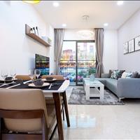 Chỉ 165 triệu sở hữu căn hộ ngay Aeon Mall Bình Dương
