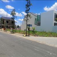 Duy nhất - nền biệt thự góc 2 mặt tiền 12.5x16m khu dân cư Nam Long 2 (hướng Đông Bắc và Đông Nam)