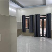Bán Nhà Q1, HXH, 48.5m2, đường Trần Đình Xu, NH cho vay 11.5 tỷ