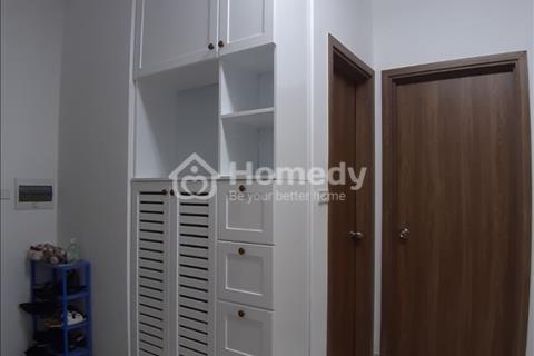 Cho thuê căn hộ quận Long Biên - Hà Nội giá 6.50 triệu