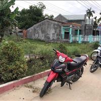 Bán đất quận Đại Lộc - Quảng Nam giá 600 triệu