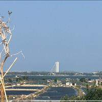 Đất nền Cam Lâm view Đầm Thủy Triều, vị trí đắc địa đầu tư để đón đầu quy hoạch