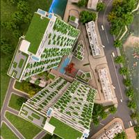 Bán nhà mặt phố huyện Văn Giang - Hưng Yên giá 65 triệu/m2