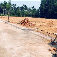Bán đất cách địa phận Đà Nẵng chưa tới 1km, pháp lý rõ ràng chỉ 3.8 triệu/m2
