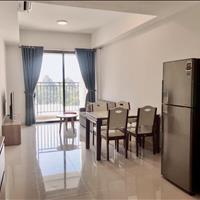 Giá tốt, căn hộ Botanica đường Hồng Hà, 71m2, view nam, giá chỉ 3.9 tỷ (100% thuế phí)