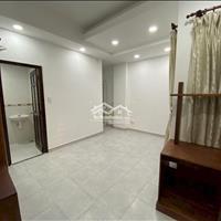 Cho thuê căn hộ dịch vụ quận Gò Vấp - TP Hồ Chí Minh giá 2.50 triệu