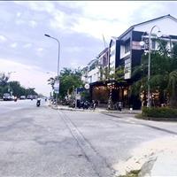 Siêu phẩm hàng hiếm - Nhà 3 tầng mặt tiền Hoàng Quốc Việt
