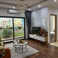 Mở bán trực tiếp chung cư K1 Thanh Nhàn - Võ Thị Sáu - Hai Bà Trưng, đủ nội thất, 1-2 phòng ngủ