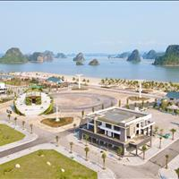 Cần bán lô minihotel giáp đuờng 58m dự án Phương Đông Vân Đồn - Quảng Ninh giá 38.00 triệu/m2