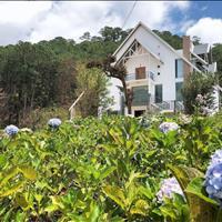 Chỉ từ hơn 2 tỷ sở hữu ngay đất nền Đà Lạt - Dự án Vạn Xuân - Langbiang Town