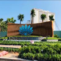 Cơ hội sở hữu căn hộ Vũng Tàu Pearl giá rẻ, vị trí đep, view trực diện biển