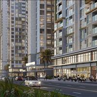 Sở hữu căn hộ Masteri Centre Point - dẫn đầu lối sống đại đô thị Vinhomes Centre Park