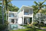 Dự án Angsana Residences Hồ Tràm - ảnh tổng quan - 9